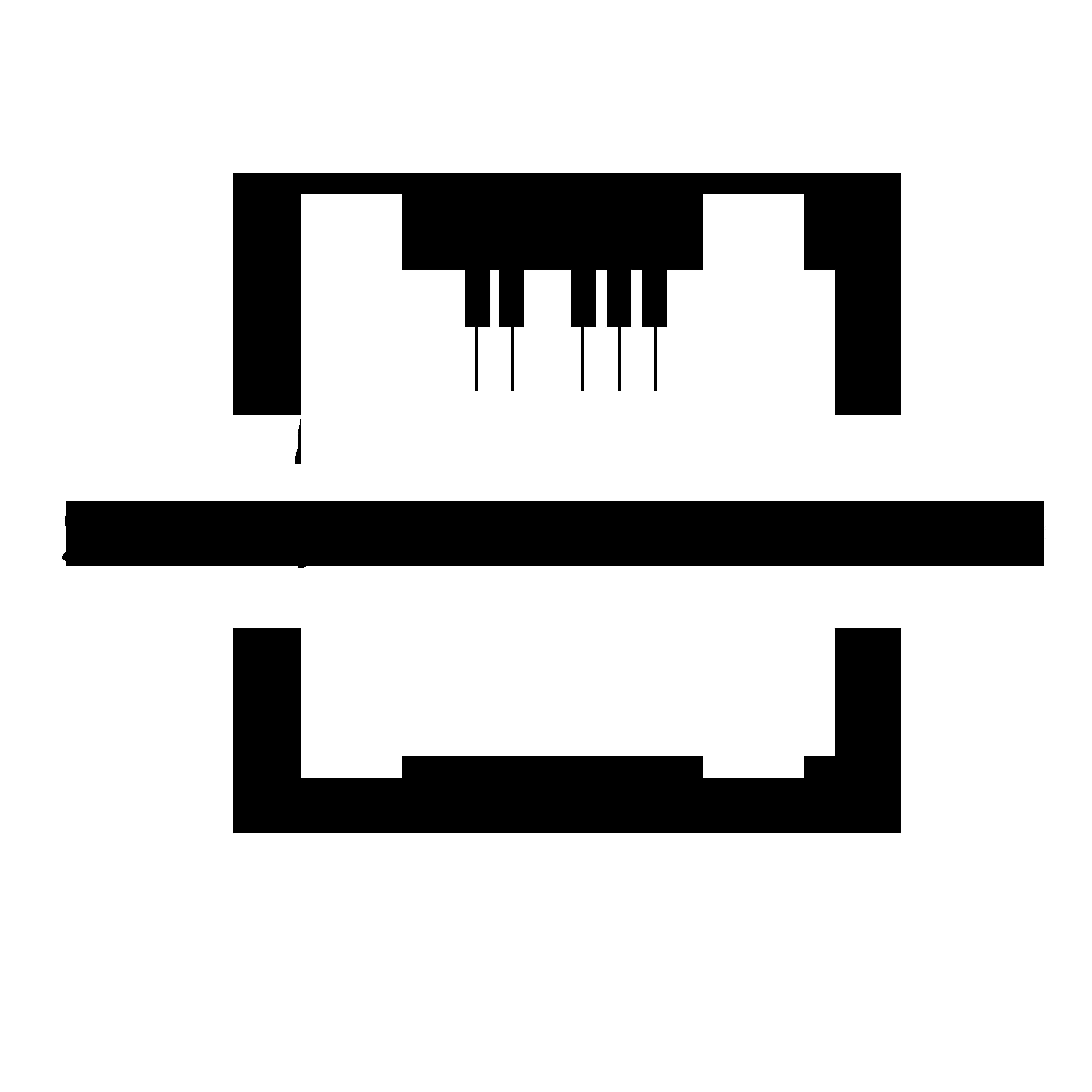 Samuel Maiwald-Immer Logo